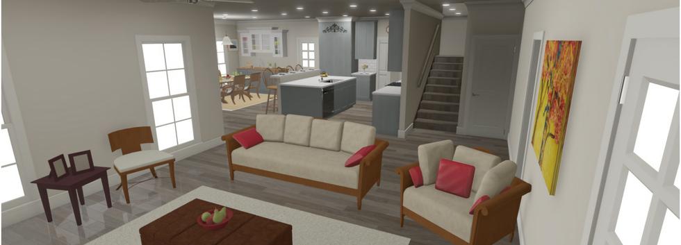 Interior 3d - 6.png