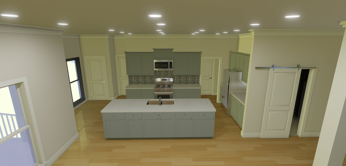 Interior 3d - Website Image - 2.jpg