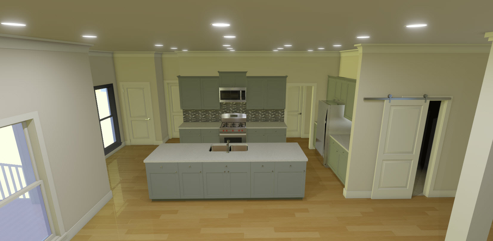 Interior 3d - Website Image - 2.jpg