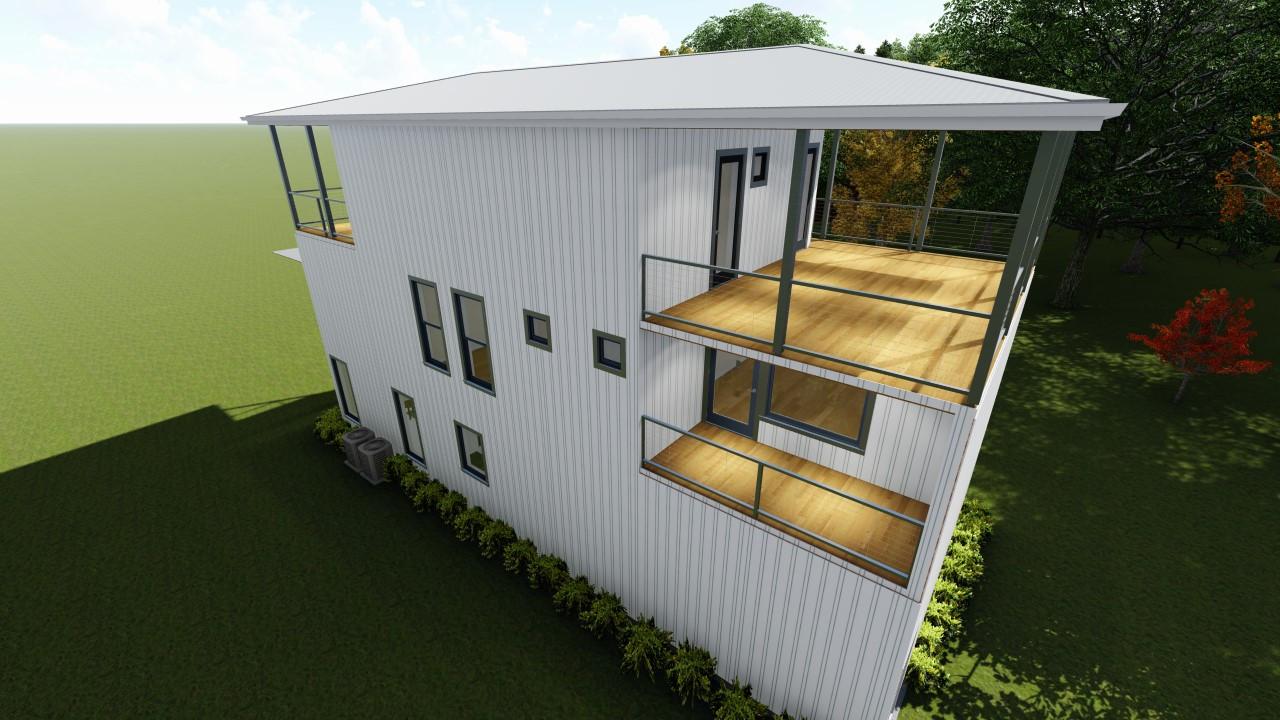 Exterior 3D - Board & Batten - 4.jpg