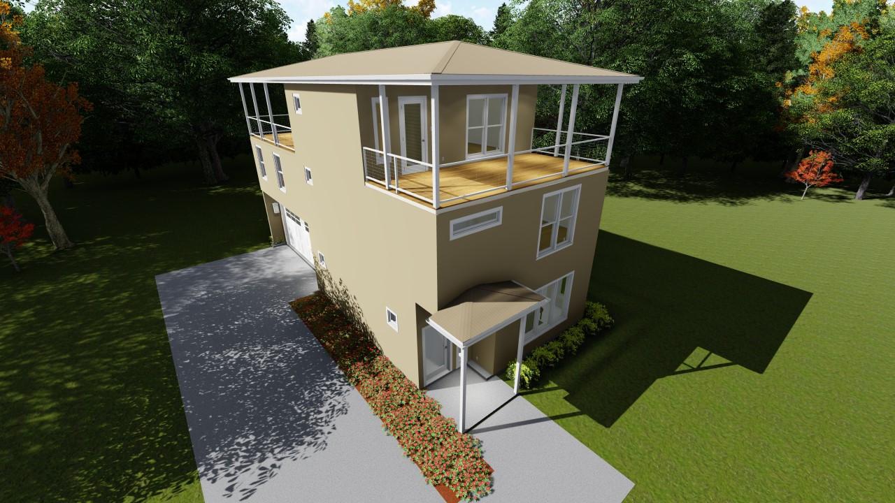Exterior 3D - Stucco - 2.jpg