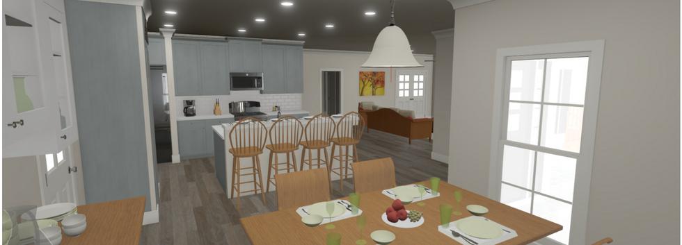 Interior 3d - 2.png