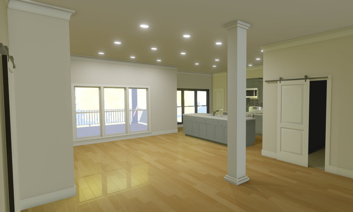 Interior 3d - Website Image - 1.jpg