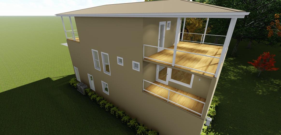 Exterior 3D - Stucco - 4.jpg
