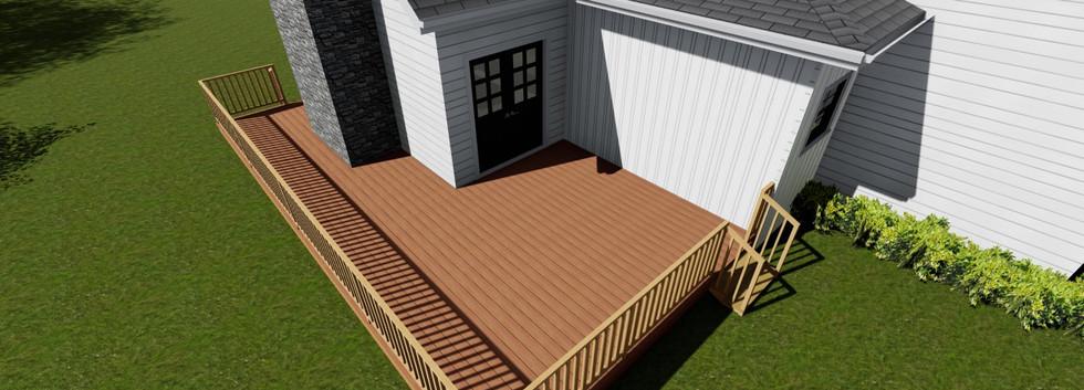 Exterior 3d - Deck 1.jpg