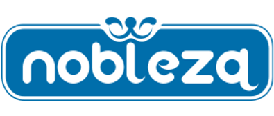 nobleza.png