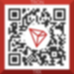 Tron_QR_code.png