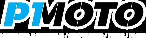 p1moto-logo-transparent.png