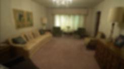 Living Room wide.jpeg