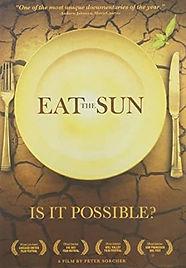 Eat the sun.jpg