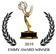 Emmy Laurels.jpg