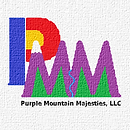 purple mountain majesties LLC
