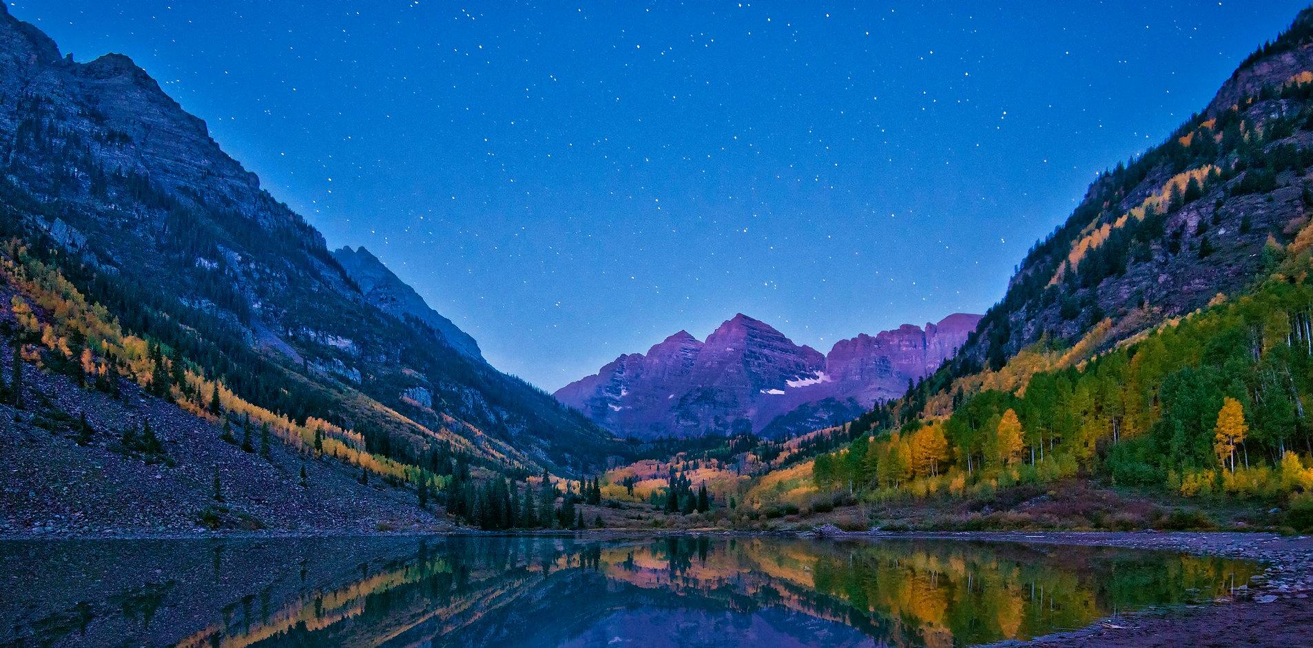 Purple Mountain Majesties colorado Hemp CBD FAQ contact maroon