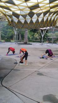 group yoga.jpeg