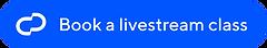ClassPass-book-livestream-blue.png