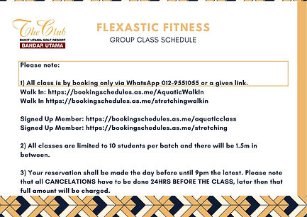 GROUP class schedule_T&C.jpg