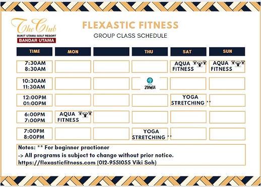 Group Class Schedule Jan-Mar 2021.jpg