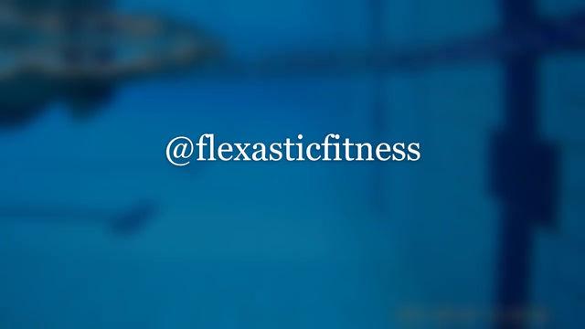 Water Gym Series
