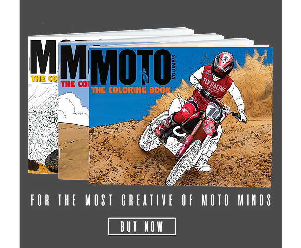 download motor rock completo