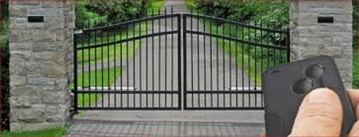 Automated Gate.jpg