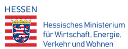 HMWEVW_Logo_144dpi.png