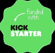 kickstarter-funded.png