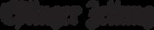 2000px-Eßlinger-Zeitung-Logo.svg.png