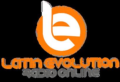 latinevolution4.png