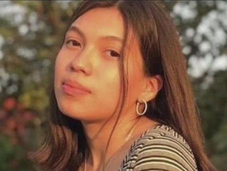 Caso Yadhira: la policía dijo que la encontraron con moretones y sangre en sus muslos