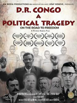 congo : une tragedie politique