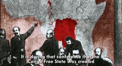 Congo - A Political Tragedy