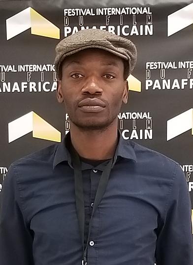 PatrickKabeya_documentary_filmmaker.png