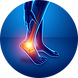 Ankle Pain Treatments & Adjustments