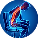 Posture Correction Treatments & Adjustments