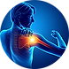 Shoulder Pain Treatments & Adjustments