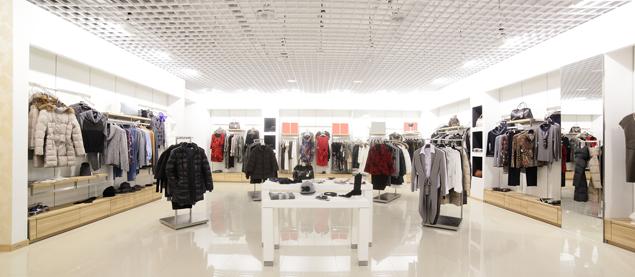RetailLighting
