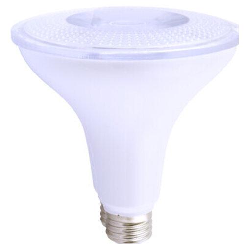 LED15WPAR38/FL/830-DIM-G8