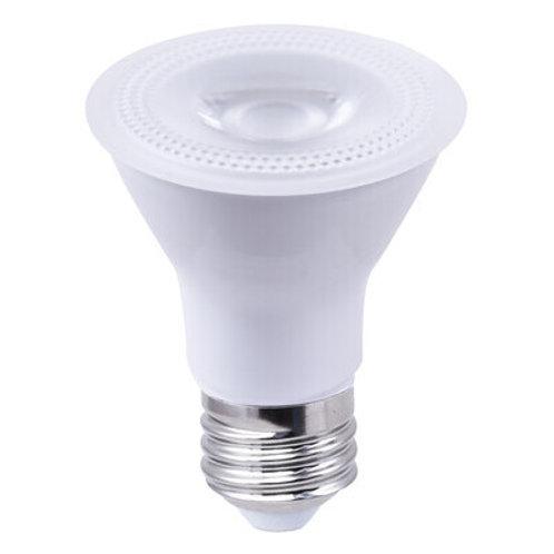 LED7WPAR20/FL/830-DIM-G9