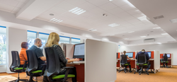 OfficeLighting