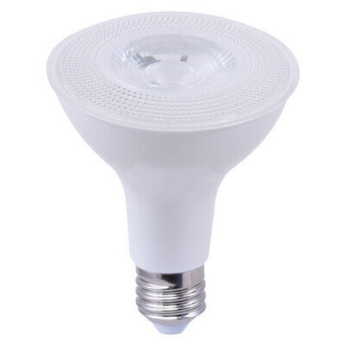 LED11WPAR30S/FL/830-DIM-G9