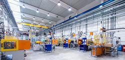 ManufacturingLighting