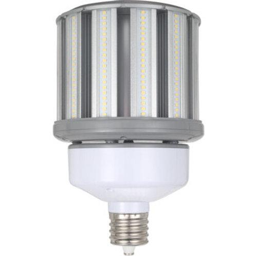 LED100WPT50KMOG-G8