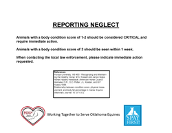 OK Equine_Abuse_and_Neglect_Flip_Chart_Page_19
