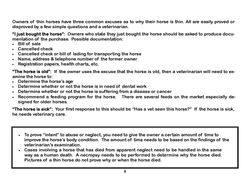 OK Equine_Abuse_and_Neglect_Flip_Chart_Page_12