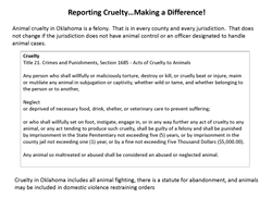 OK Equine_Abuse_and_Neglect_Flip_Chart_Page_02