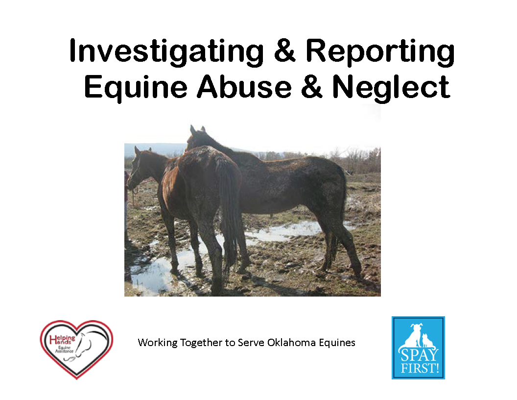 OK Equine_Abuse_and_Neglect_Flip_Chart_Page_01