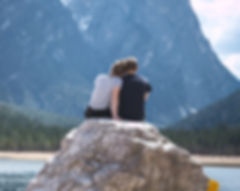 Imago Relationship Therapy-Couples