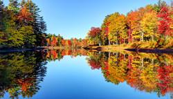 1140-fall-foliage-in-monadnock-region