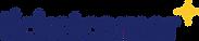 ticketcorner-logo-pos-4c.png