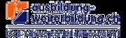 logo_aw.png